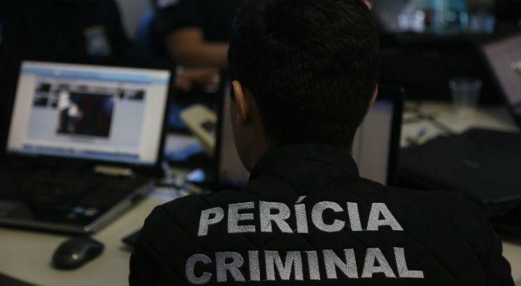 Operação Luz da Infância prende dois suspeitos de pornografia infantil em PE