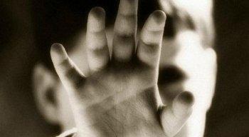 Criança foi vítima de tortura e estupro, de acordo com a polícia