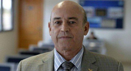 MEC nomeia Ricardo Machado Vieira como novo secretário executivo