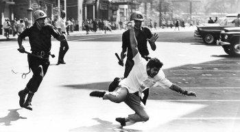 Ditadura militar durou, oficialmente, 21 anos: 1964-1985