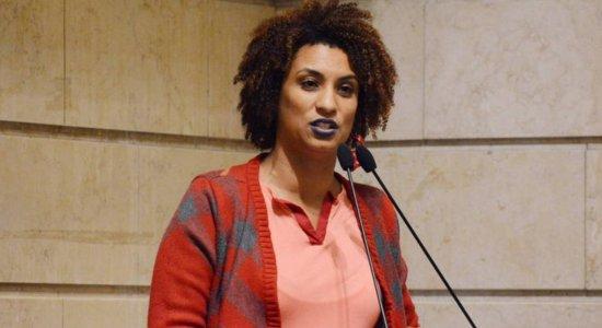 Caso Marielle: polícia cumpre cinco mandados de prisão