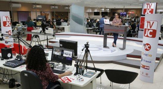 Dia do jornalista: um olhar no futuro com pegadas históricas