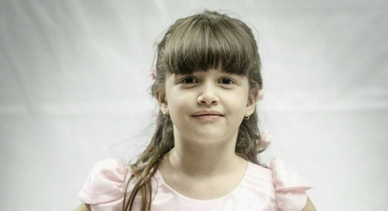Reviravolta: mãe de Beatriz denuncia agente público de Pernambuco