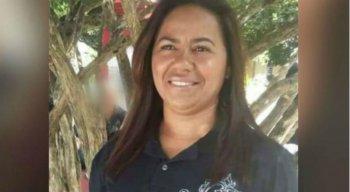 Jussara está desaparecida desde 13 de fevereiro.