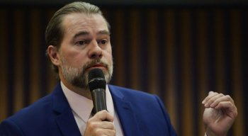 O pedido da Ordem dos Advogados do Brasil (OAB)