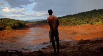 Tragédia em Brumadinho matou mais de duzentas pessoas e deixou rastro de destruição