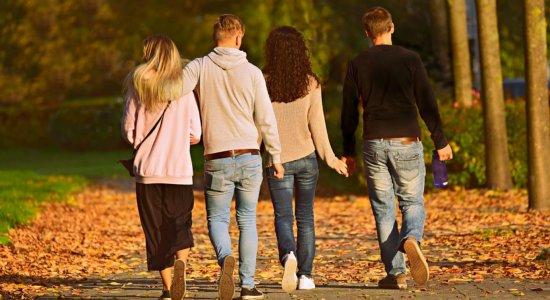 Aumento dos casos de câncer é registrado em jovens abaixo de 30 anos