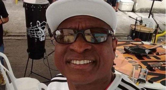 MPF vai investigar caso de músico morto por militares no Rio
