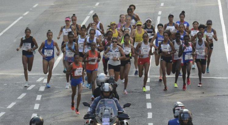 Atividades físicas contribuem para elevar qualidade de vida e reduzir risco de doenças