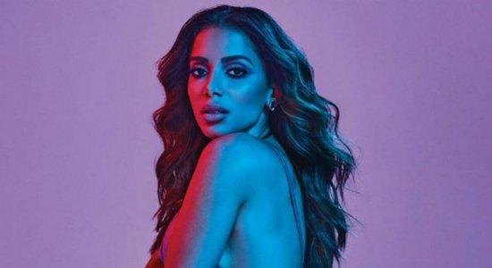 Estafa: psiquiatra explica sintomas da doença que afetou a cantora Anitta