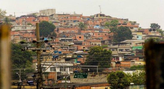 Moradores e pesquisadores escrevem dicionário online sobre favelas