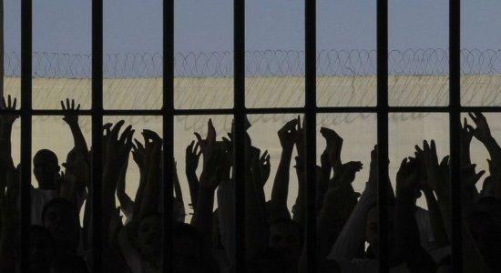Ministério da Justiça cria comissão para rever política criminal