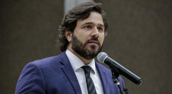 Ocupação dos hotéis deve ficar em 82% em Pernambuco, afirma Secretário de Turismo