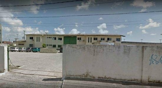 Detentas aplicavam golpes em prefeituras de dentro da Colônia Penal Feminina de Abreu e Lima