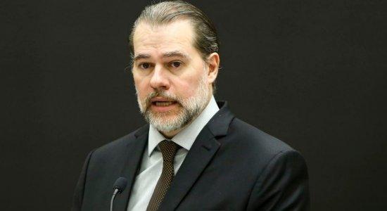 STF julga na quarta (25) se anula mais uma condenação da Lava Jato