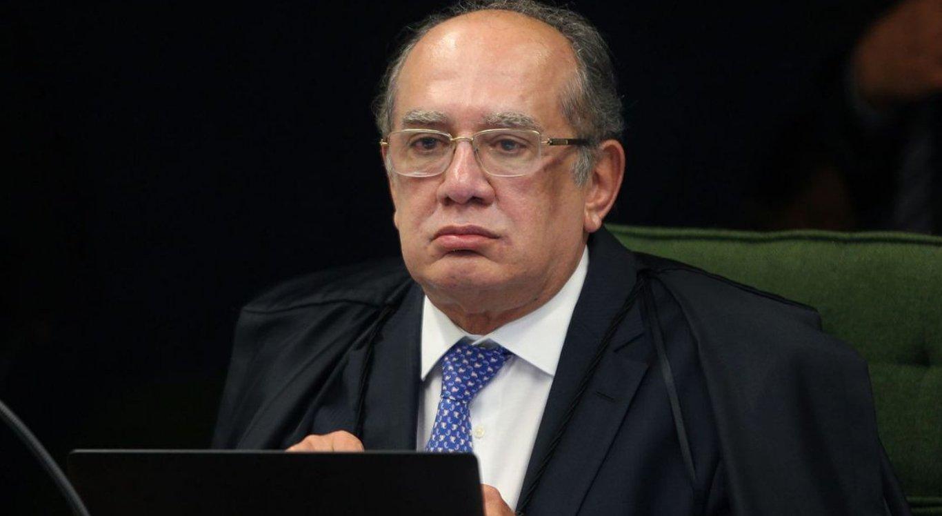 Mendes nega pedido para suspender votação da reforma da Previdência