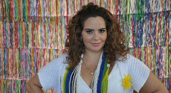 Shows no Clube do Samba de Recife são destaques da agenda cultural