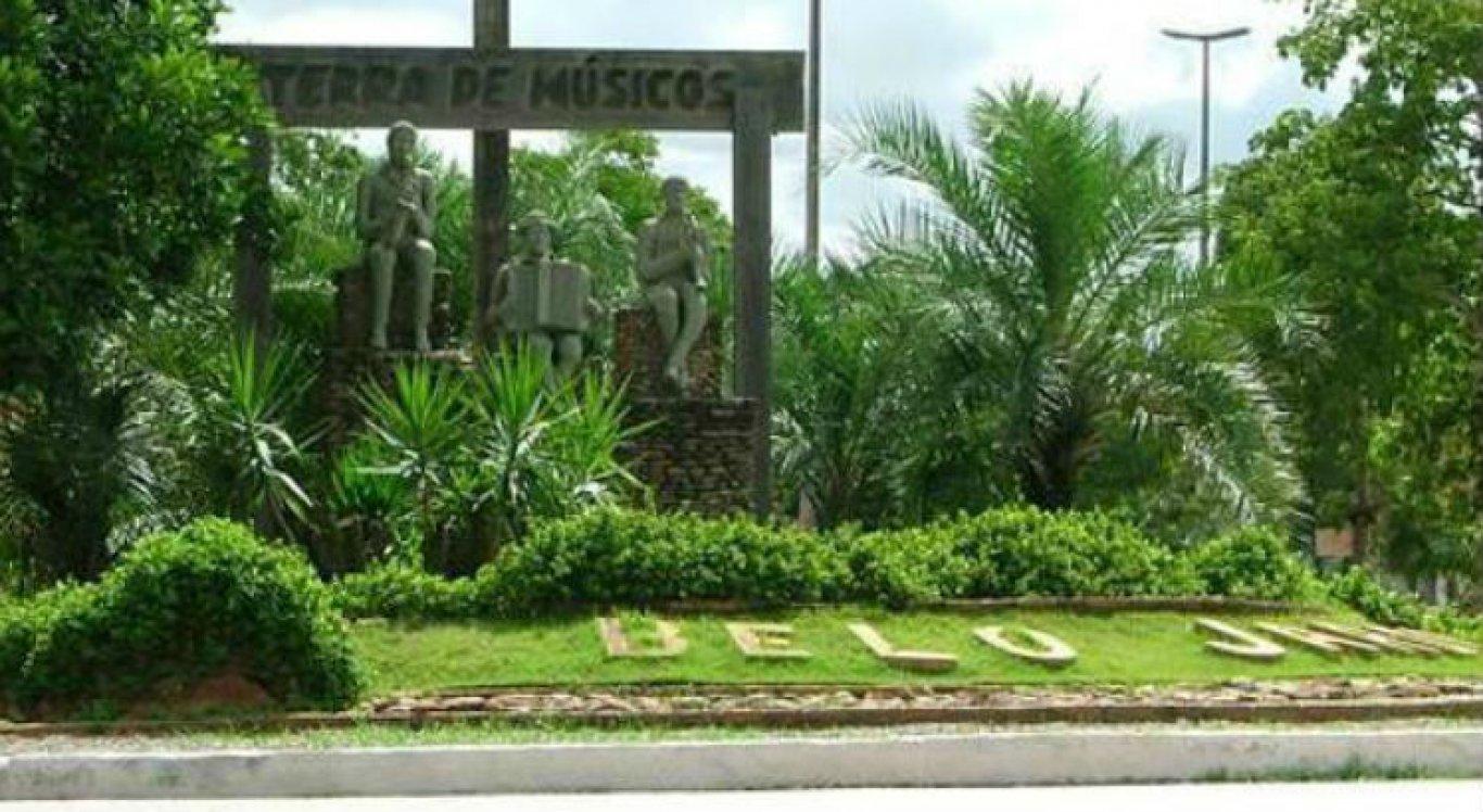 Os dois casos aconteceram na cidade de Belo Jardim