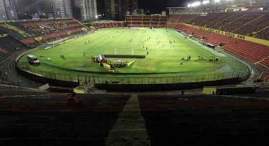 Presidente do conselho do Sport afirma que vai investigar a gestão de Arnaldo Barros