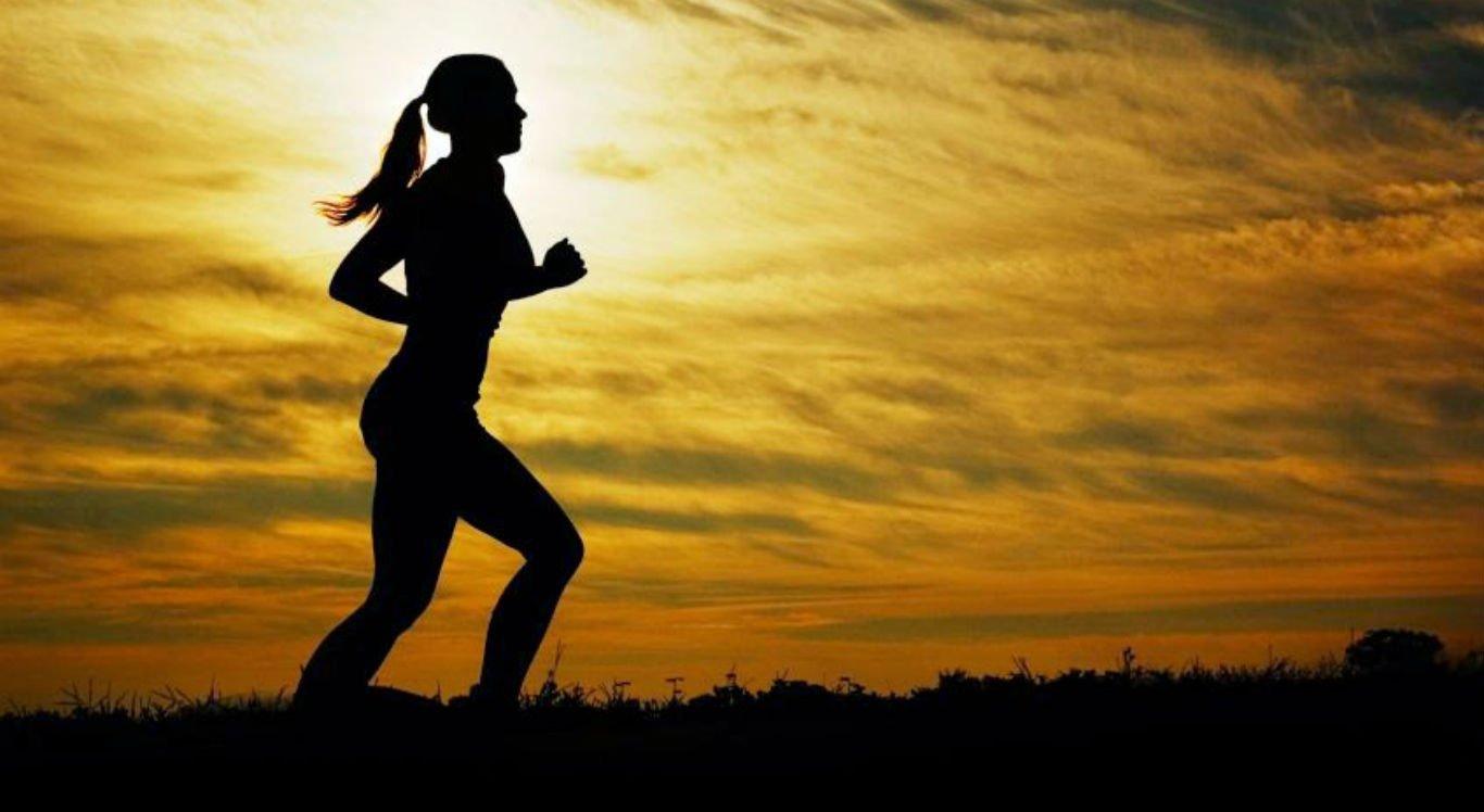 Um corpo saudável, é possível