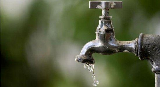 Compesa: saiba como consultar calendário de abastecimento de água da sua casa online