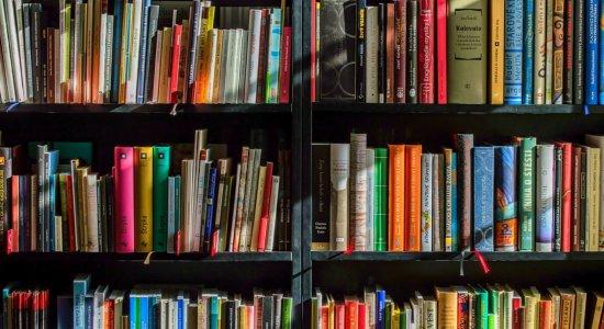 UFPE: Campanha arrecada livros para a tribo Kapinawá