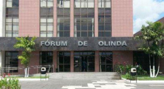 Prefeitura de Olinda e TJ oferecem mutirão de serviços para população