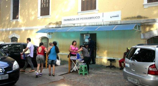 Falta de hormônios do crescimento atrasa tratamento de crianças em Pernambuco