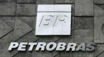 Petrobras registrou o maior ganho: R$ 27 bilhões