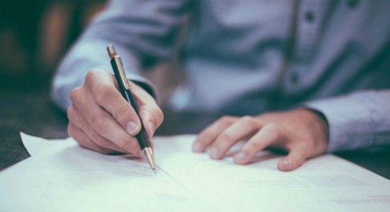 Inscrições abertas para mais de 4 mil vagas em cursos técnicos