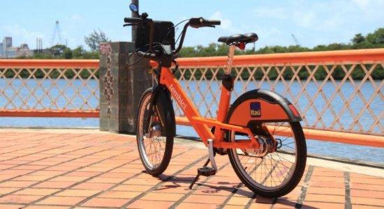 Bike Itaú terá planos com metade do preço por 10 dias