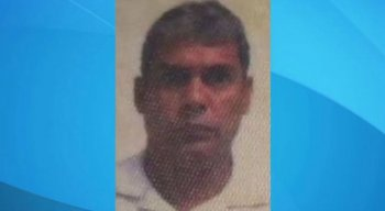Peclisio Leal Bezerra Neto, de 42 anos, foi assassinado a tiros