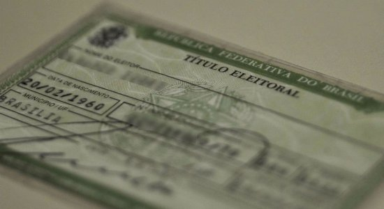 TRE-PE faz atendimento online para regularizar situação de eleitores