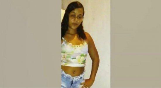 Jovem é arrastada de casa e assassinada em rua em Paulista