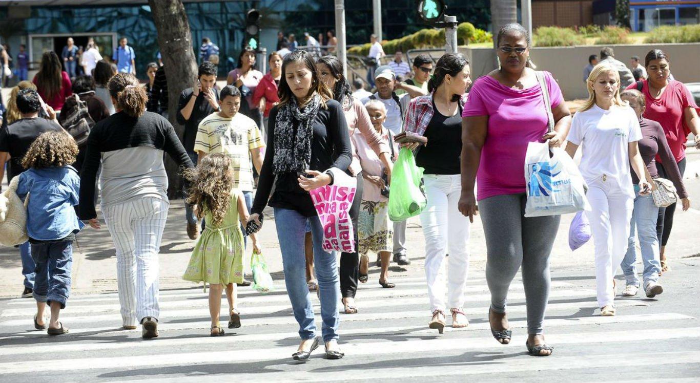 Contratação dos profissionais para o Censo 2020 depende de aprovação prévia em processo seletivo simplificado