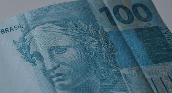CDH debate política de reajuste do salário mínimo
