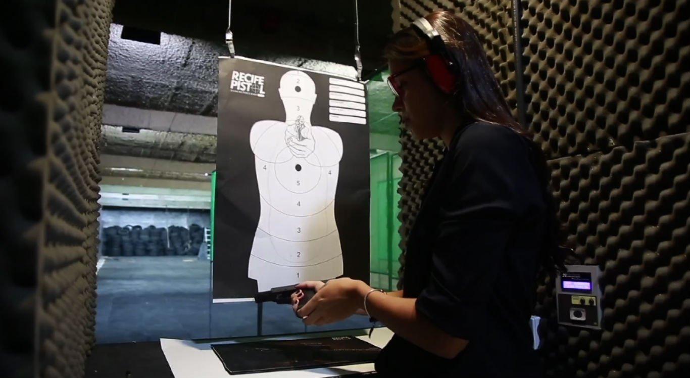 Advogado criminalista não vê relação entre a arma e o aumento da criminalidade