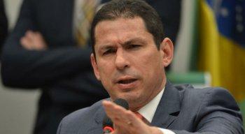 Segundo Marcelo Ramos, a oposição não diz a verdade ao negar o saldo negativo nas contas públicas provocado pelo desequilíbrio no pagamento das aposentadorias