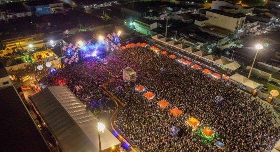 Salários de servidores são mais importantes do que São João, alertam TCE, MPCO e MPPE