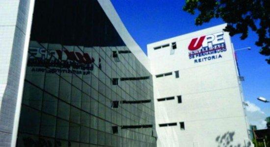 Professores da UPE confirmam paralisação nesta quarta-feira (15)
