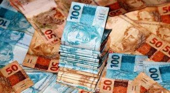 A Caixa Econômica revelou que 126,3 milhões de pessoas fizeram apostas