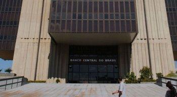 Conclusão do Comitê de Política Monetária (Copom) do Banco Central (BC)