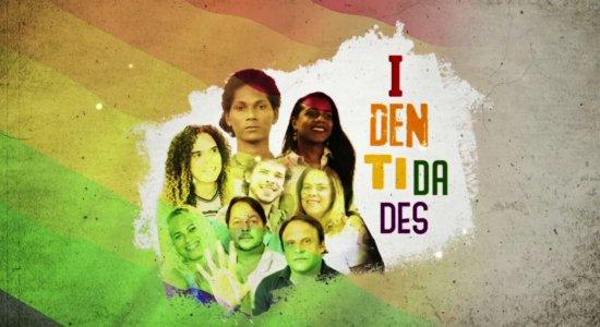 População LGBT luta por respeito, segurança e garantia de direitos