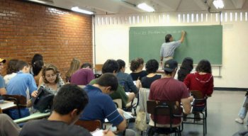 Também encerra nesta quarta o tempo para os estudantes estenderem o prazo de utilização do financiamento