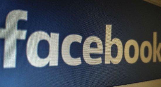 Facebook restringe vivo para quem violar regras sobre conteúdo