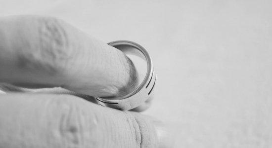 De quem é a culpa no término de um relacionamento? Esse foi o tema da coluna Psicologia em Movimento