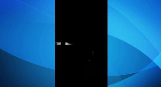Moradores denunciam falta de iluminação na Zona Oeste do Recife