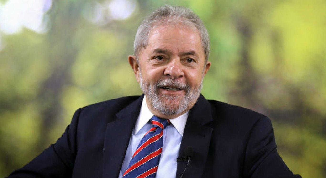 """""""Eu conheço o Lula. Ele é encantador de serpentes, um enganador profissional"""", declarou Ciro"""