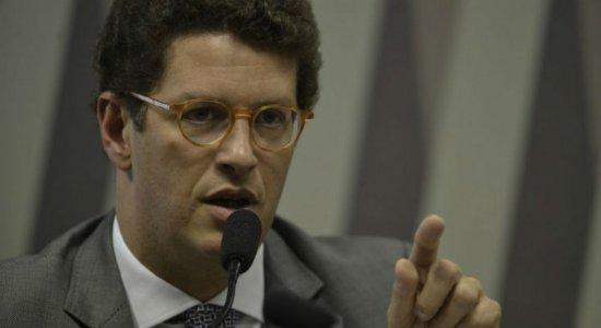 Temos um anti-Ministério do Meio Ambiente, diz advogado após Ricardo Salles extinguir proteção de biomas
