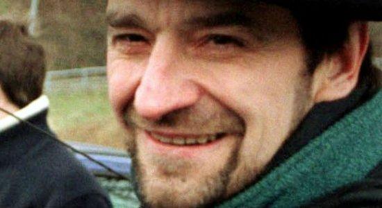 Homem 'mais procurado' do grupo separatista ETA é preso na França